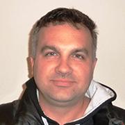 Peter Karasek