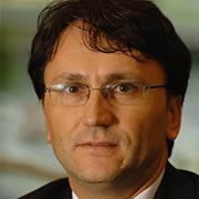 Dalibor Mrázik