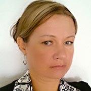 Zuzana Vávrová