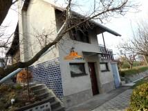 Predaj, záhradná chata Kunov, Senica
