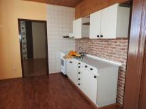Predaj, trojizbový byt Rapanta, Holíč