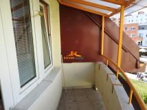 Predaj, trojizbový byt Senica, L. Svobodu