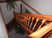 Predaj, 2 rodinné domy v Kopčanoch, okr. Skalica- ZNÍŽENÁ CENA