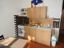 Predaj, dvojizbový byt Skalica, SNP, Znížená cena