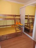 Predaj, dvojizbový byt Skalica - kompletná rekonštrukcia