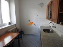 Predaj, dvojizbový byt Holíč - ZNÍŽENÁ CENA