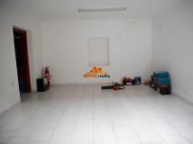 Predaj, rodinný dom s väčším pozemkom Senica - Čáčov