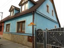 Predaj, rodinný dom Senica
