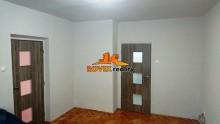 Trojizbový byt, Partizánske, Októbrová