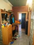 Štvorizbový byt, 82m2, Malá okružna, Partizánske