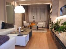 Predaj, trojizbový byt Senica - kompletná rekoštrukcia
