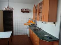Trojizbový byt, Topoľčany, ul. Fullu, 82 m2