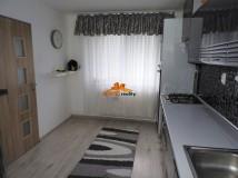 Predaj, veľký rodinný dom v Gbeloch, okr. Skalica - ZNÍŽENÁ CENA!