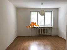 1-izbový byt, okres Banská Bystrica