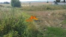 Predaj, stavebný pozemok 995 m2, Senica