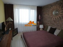1 izbový byt, Bánovce nad Bebravou, kompletná rekonštrukcia