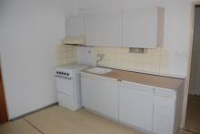2,5 izbový veľkometrážny byt, Partizánske ZĽAVA