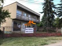5-izbový rodinný dom, Tvrdošovce