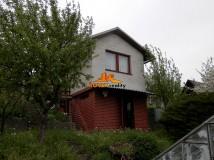 Predaj, záhradná chata Senica, Kunov