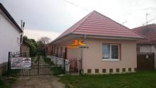 Predaj, rodinný dom, Chynorany