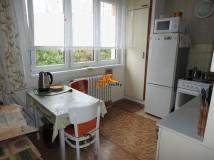 Predaj, trojizbový byt Skalica - priamo v centre mesta