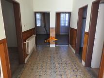 Predaj, rodinný dom Štefanov- TOP PONUKA