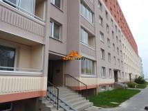 Predaj, trojizbový byt v Skalici, Pelíškova
