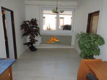 Predaj, rodinný dom Koválovec - TOP PONUKA
